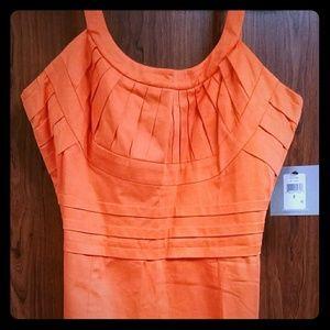 Andrew Marc dress